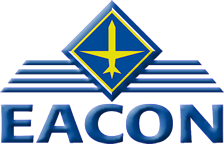 EACON Logotipo